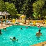 piscine20espace20jeux20aquatique20camping20le20pont20du20tarn2012.jpg