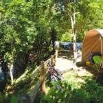 2-coco-sweet-camping-la-blaquiere-gorges-du-tarn.jpg