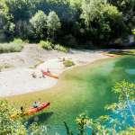 4-canoe-plage-champignon-camping-blaquiere-gorges-du-tarn.jpg