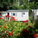 mobil-home-camping-aveyron.jpg