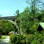 vue-camping-pont-du-rozier.jpg