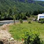 camping-bord-du-tarn.jpg