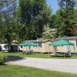 camping-bord-du-tarn3.jpg