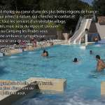 piscine20et20texte.jpg