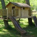 campinglescerisiers-gorgesdutarn203.jpg