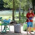 campinglescerisiers-gorgesdutarn208.jpg