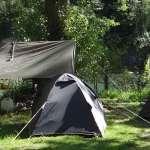 campinglescerisiers-gorgesdutarn209.jpg
