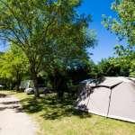jardin-cevennes-2016-0053.jpg