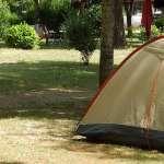 camping-municipal-gorgesdutarn-tente.jpg