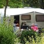 camping-municipal-gorgesdutarn.jpg