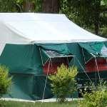 camping-municipal-lozere.jpg