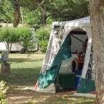 camping-municipal-sud-france.jpg
