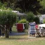 caravan-camping-gorges-tarn.jpg