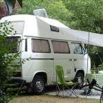 emplacament-camping-le-rozier.jpg