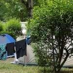 emplacement-tente-camping-municipal-lozere.jpg