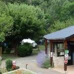 reception-camping-gorgesdutarn.jpg