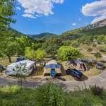 rs10978_rcn-val20de20cantobre-kampeerplaatsen205-scr.jpg