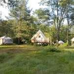 camping-viaduc-millau4.jpg