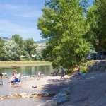camping-viaduc-millau5.jpg