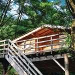 camping-viaduc-millau6.jpg