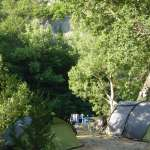 camping-gorges-du-tarn-saint-enimie-01.jpg