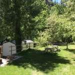 camping-gorges-du-tarn-saint-enimie-02.jpg