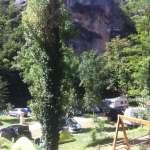 camping-gorges-du-tarn-saint-enimie-03.jpg