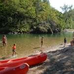 location-de-canoes_arrivee-au-camping2_72dpi.jpg