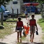 camping-gorgesdutarn2.jpg