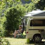 emplacement-campingcar-gorgesdutarn.jpg
