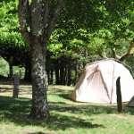 tente-emplacment-camping.jpg